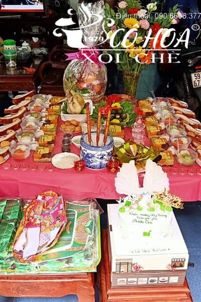 cung-day-thang-cho-be-gai-13-le-vat