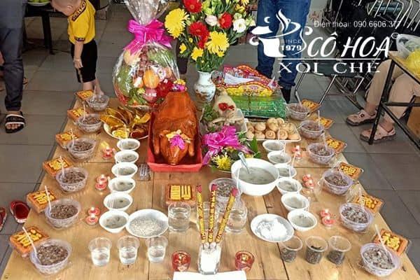 mam-cung-day-thang-cho-be-3300k