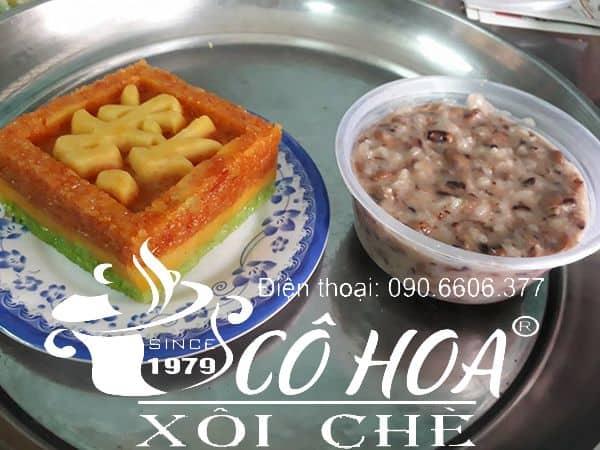 Xoi-chu-phuc-che-dau-cung-thoi-noi