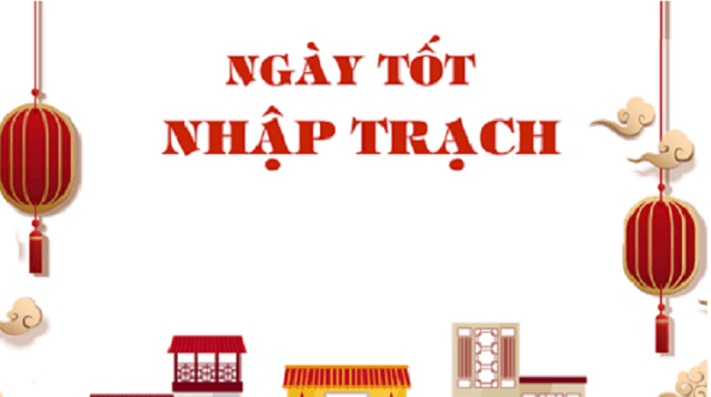 ngay-nhap-trach
