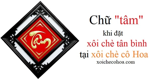chu-tam-khi-dat-xoi-che-thoi-noi-tan-binh