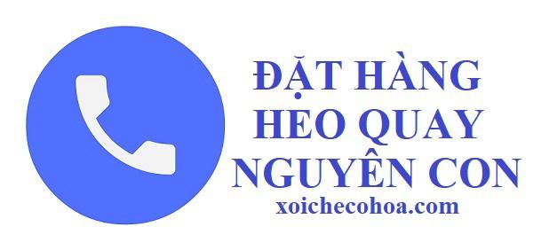 dat-hang-heo-quay-nguyen-con