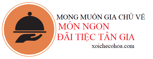 mon-ngon-dai-tiec-tan-gia