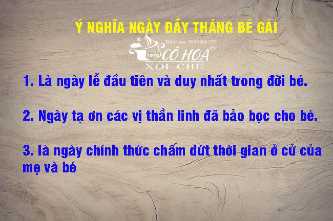 y-nghia-ngay-day-thang-be-gai