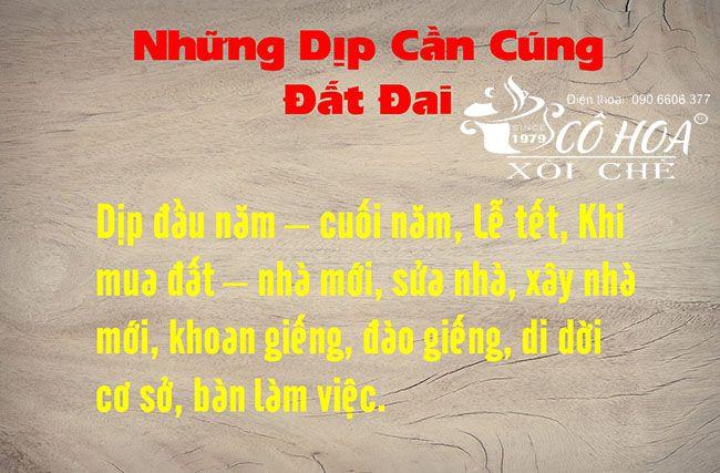 nhung-dip-cung-dat-dai