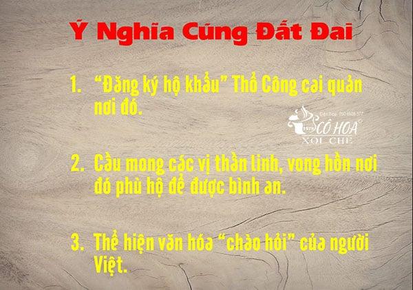y-nghia-mam-cung-dat-dai
