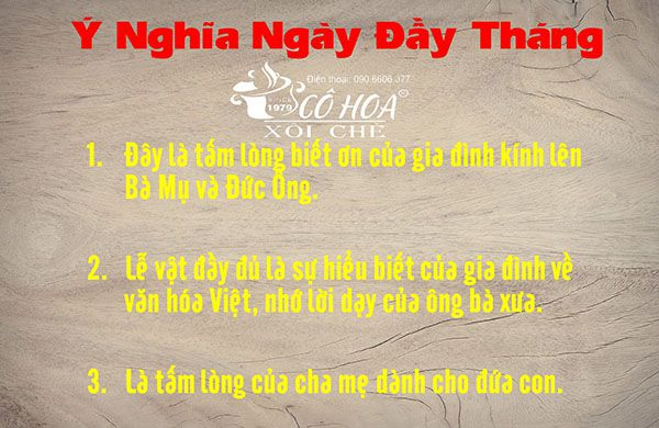 y-nghia-mam-cung-day-thang